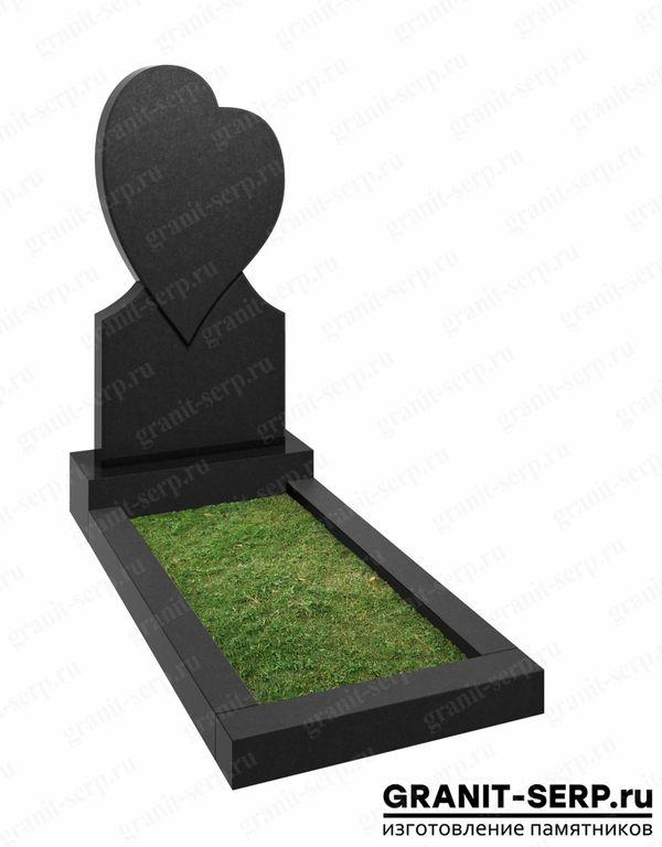 Памятник: №71