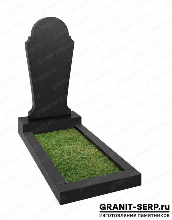 Памятник: №72