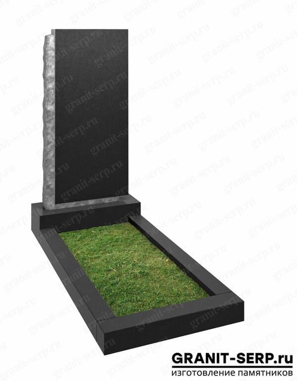 Памятник на могилу: №77