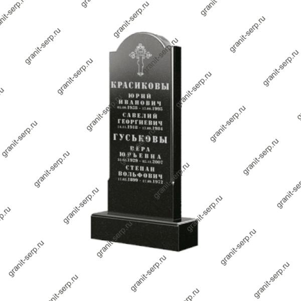 Памятник на могилу: №1109.