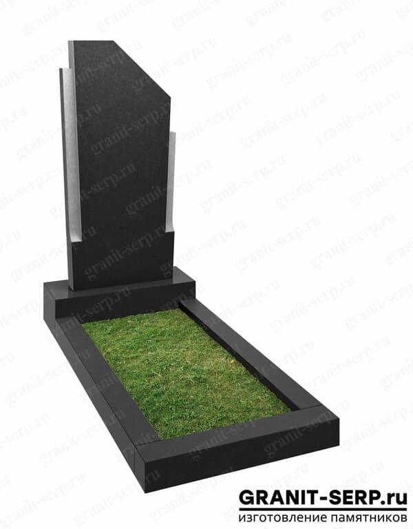 Памятник: ГПН-87