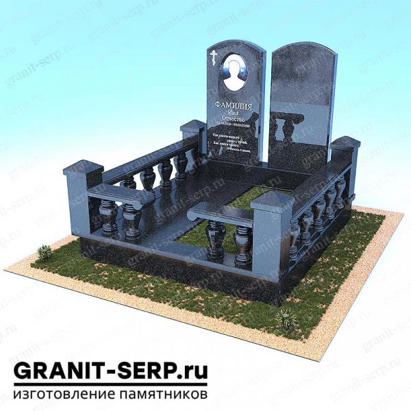 Гранитный комплекс ГК-0102