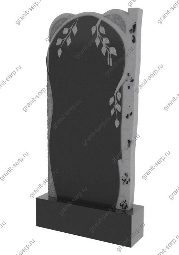 Памятник на могилу: №1199