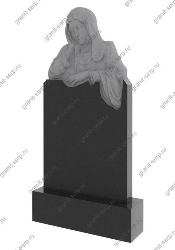 Памятник на могилу: Гранит №1217