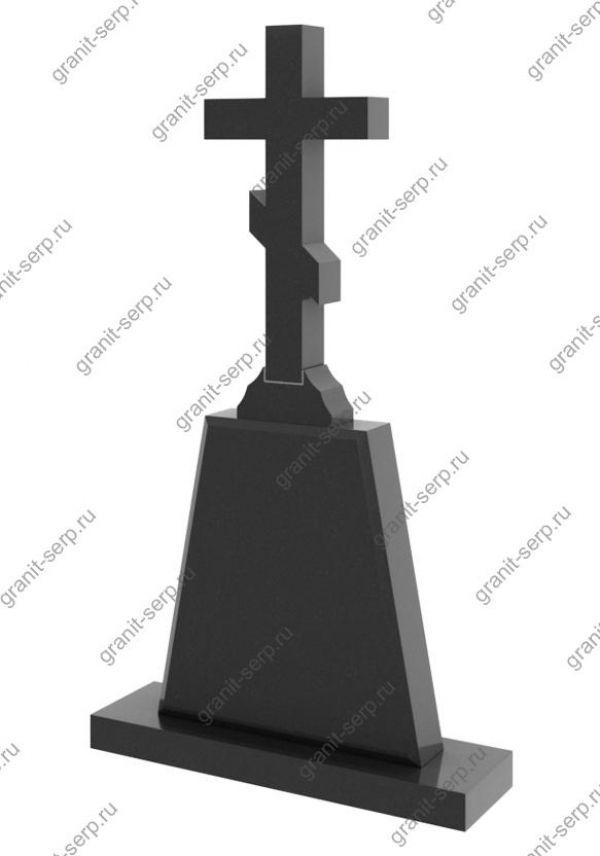 Памятник на могилу: Гранит №2702