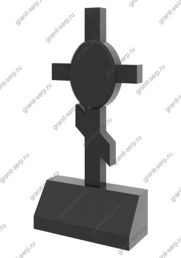 Гранитный памятники на могилу №2705