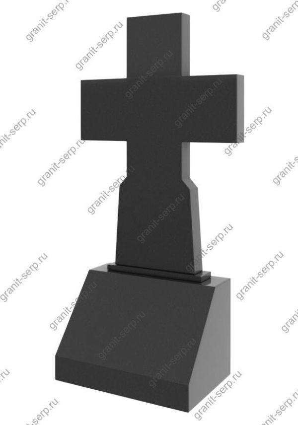 Памятник на могилу: Гранит №2706
