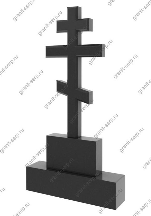 Памятник на могилу: Гранит №2709