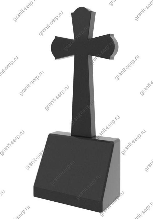 Памятник на могилу: Гранит №2710