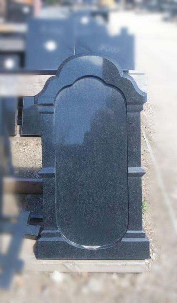 Памятник: ГП-1321