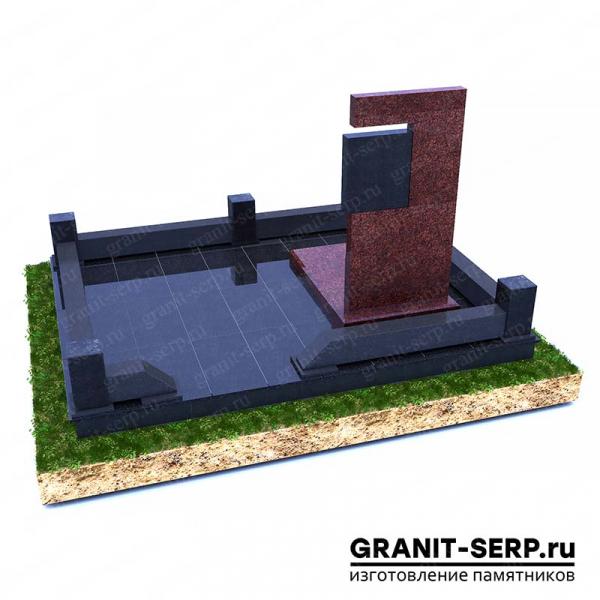 Гранитный комплекс ЕК-051