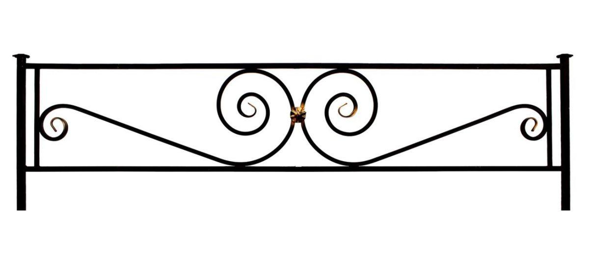 Ограда (Виктория)